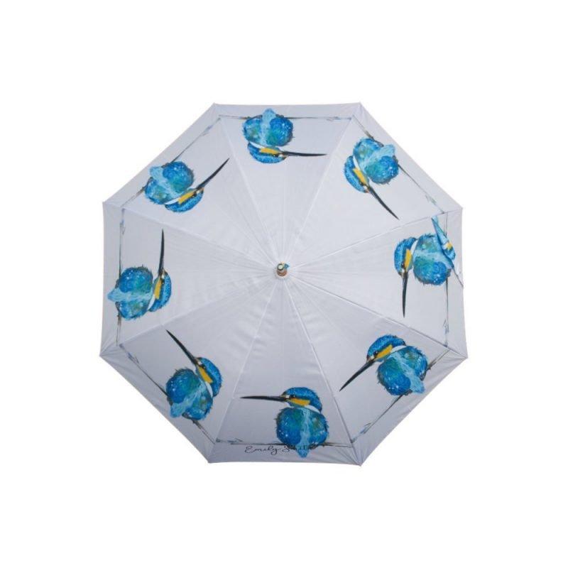 Skyla Umbrella