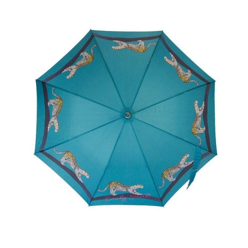 Luanna Umbrella