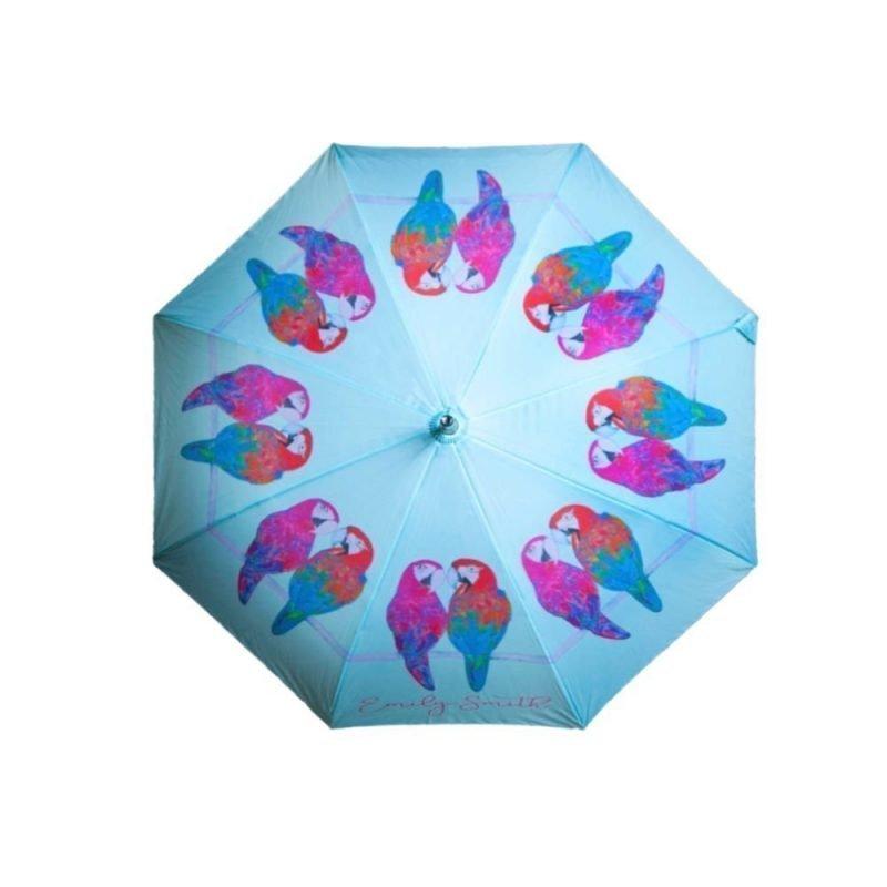 Percy and Penelope Umbrella