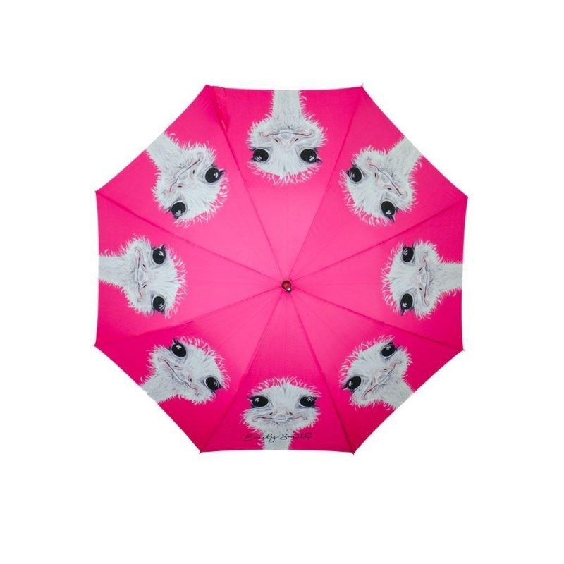 Camilla Umbrella